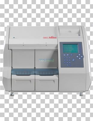Medical Laboratory Clinical Pathology Laboratoire D'Analyses Médicales 'Dr. Nevine Lebsir' PNG