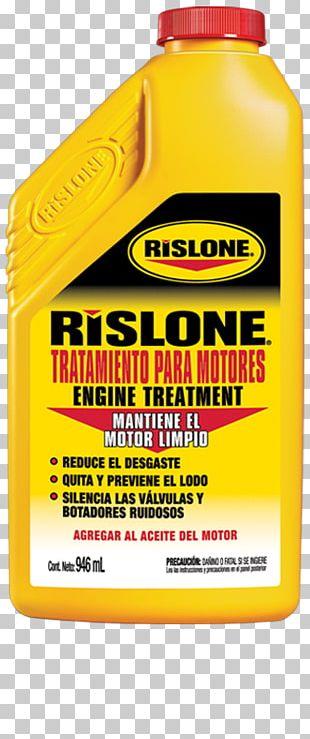 Motor Oil Oil Additive Engine PNG