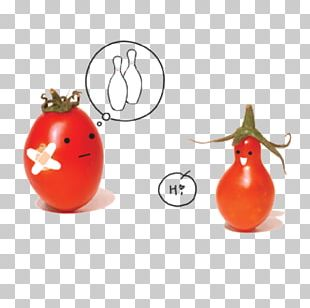 Tomato Juice Vegetable Fruit Auglis PNG
