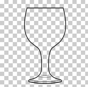 Wine Glass Champagne Glass Martini Beer Glasses Cocktail Glass PNG