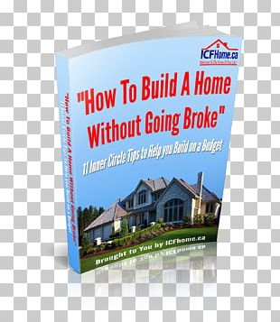 Building Code Deck Home Ontario PNG
