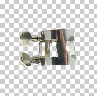 Clarinet Ligature Alto Saxophone Tenor Saxophone PNG