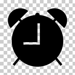 Computer Icons Alarm Clocks IOS 7 PNG