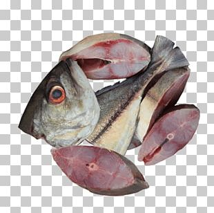 Fish Products Cod Oily Fish Mackerel Salted Fish PNG