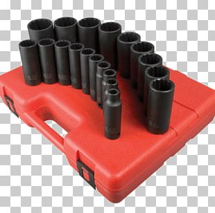 Hand Tool Socket Wrench Impact Driver Hex Key PNG