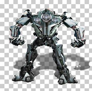 Robotics Technology ASIMO Social Robot PNG