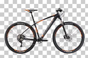 Rocky Mountains Rocky Mountain Bicycles British Columbia Mountain Bike PNG