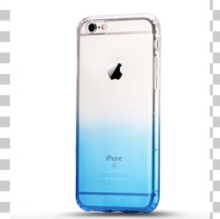 Smartphone Apple IPhone 7 Plus IPhone X IPhone 6 Plus Apple IPhone 8 Plus PNG