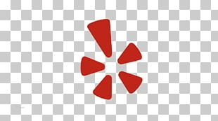 Yelp Logo Encapsulated PostScript PNG