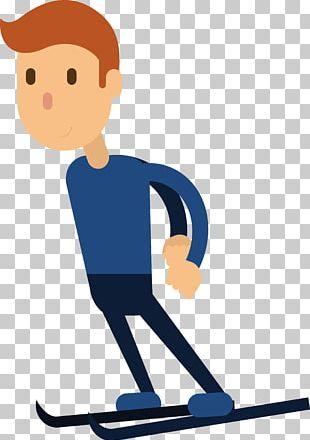 Adobe Illustrator Sport PNG