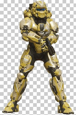 Halo 5: Guardians Halo 4 Halo: Reach Halo: Spartan Assault Halo 3: ODST PNG