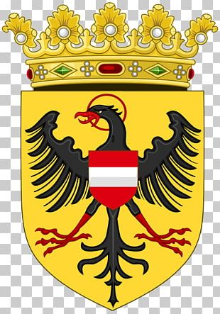 Holy Roman Emperor Coats Of Arms Of The Holy Roman Empire Coat Of Arms King Of The Romans PNG