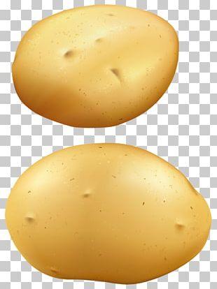 Mashed Potato Baked Potato French Fries Potato Wedges PNG