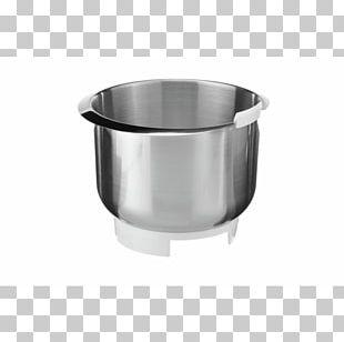 Mixer Blender Robert Bosch GmbH Bowl Food Processor PNG