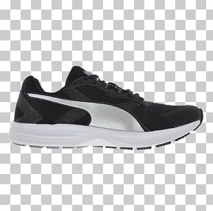 Puma Suede Sneakers Shoe Converse PNG