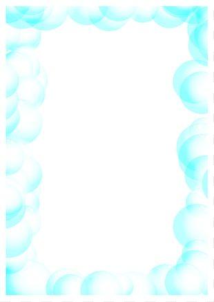 Turquoise Desktop Sky Font PNG