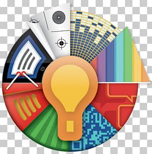 Information Technology Information Technology Multimedia PNG