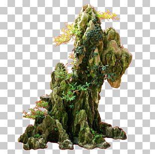 U5eadu77f3 Garden Icon PNG