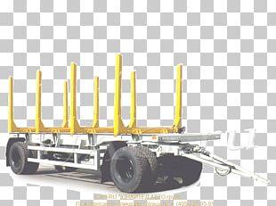 Minsk Automobile Plant Bus Logging Truck Trailer Автобусы МАЗ PNG