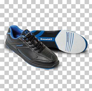 Shoe Size Bowling Balls Bowling Balls PNG