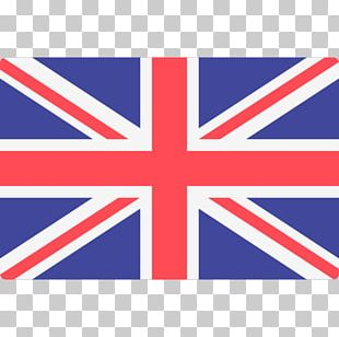 United Kingdom Union Jack Flag Of England National Flag PNG