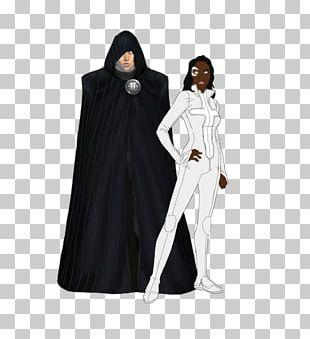 Marvel Heroes 2016 Cloak And Dagger Marvel Cinematic Universe Marvel Universe PNG