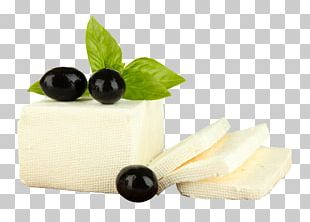 Sheep Milk Cheese Sheep Milk Cheese PNG