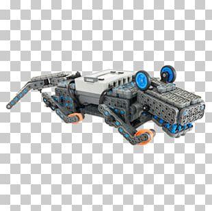 VEX Robotics Competition Robot Competition Intelligence Quotient PNG