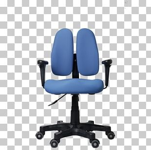 Wing Chair Office & Desk Chairs Furniture Human Factors And Ergonomics PNG