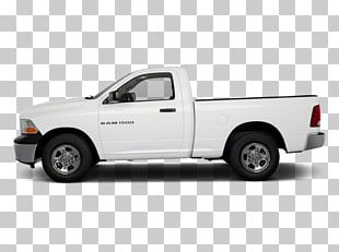 2008 Ford F-150 Car Pickup Truck 2009 Ford F-150 PNG