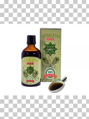 Green Tea Food Liqueur Dietary Supplement PNG