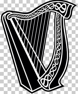 752 Harp Isolated Photos - Free & Royalty-Free Stock Photos from Dreamstime
