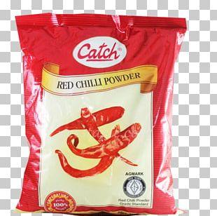 Kashmiri Cuisine Indian Cuisine Chili Powder Chili Pepper Spice Mix PNG