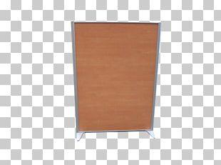 Plywood Wood Stain Varnish Hardwood Angle PNG