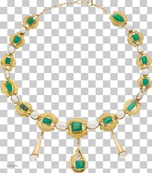 Bracelet Jewellery Gold Necklace Silver PNG