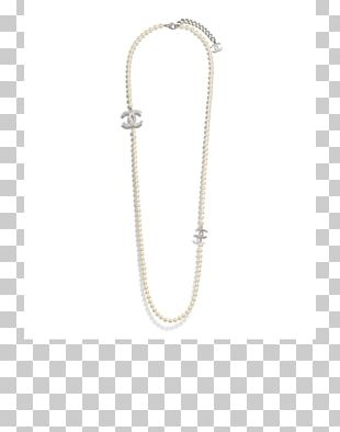 Necklace Earring Gold Jewellery Pearl PNG