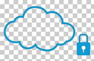 Public Cloud Cloud Computing Platform As A Service Unified Communications PNG