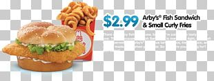 Slider Cheeseburger Fast Food Breakfast Sandwich Veggie Burger PNG