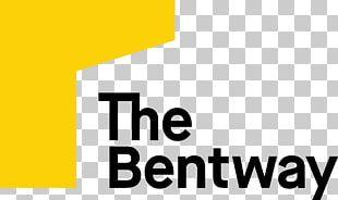 The Bentway Gardiner Expressway Fort York Bathurst Street Logo PNG