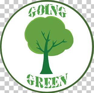Agen Resmi De Nature Indonesia Rekening De Nature Indonesia Kantor Cv. De Nature Indonesia Herb PNG