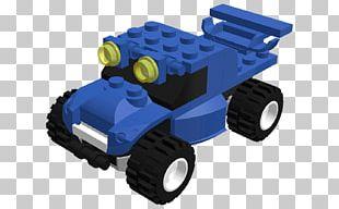 Car LEGO Motor Vehicle Wheel Plastic PNG