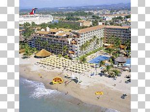 Crown Paradise Golden Resort Puerto Vallarta Crown Paradise Club Puerto Vallarta Hotel All-inclusive Resort PNG