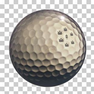 Golf Balls Golf Course Golf Clubs PNG