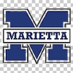 Marietta High School National Secondary School Middle School PNG
