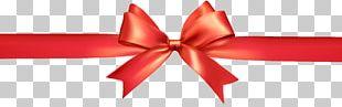 Santa Claus Christmas Card Gift Greeting & Note Cards PNG