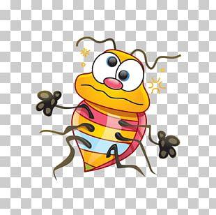 Bug Splat! Bug Splat Massacre PNG