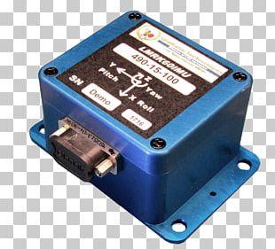Sensor Wearable Technology Accelerometer Inertial