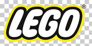 Lego Star Wars Logo Brand Toy PNG