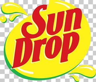 Sun Drop Fizzy Drinks Cheerwine Lemon-lime Drink PNG