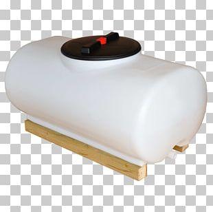 Water Storage Water Tank Water Transportation Storage Tank Plastic PNG